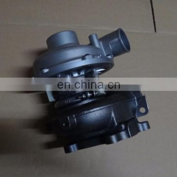 8980302170 for 4HK1 genuine part cheap japanese turbocharger prices