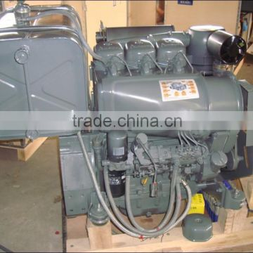 1_394_23759_800_604 germany technical deutz f3l912 33kw 2200rpm air cooling diesel
