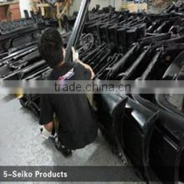 Madly Auto Body Kits & Accessories Co., Ltd.