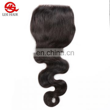 Most Popular Unprocessed Can Be Dyed Cheap Virgin Brazilian Body Wave Hair