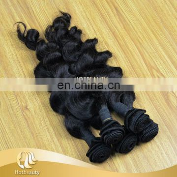 Top Sell Aliexpress Malaysian Hair Queen Hair Product