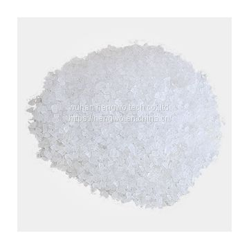 Shikimic Acid