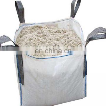 Strong Sewing Durable Customized Size Super Sacks