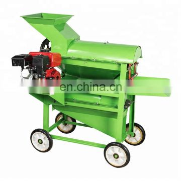 Family use corn sheller with diesel engine 0086-13838527397