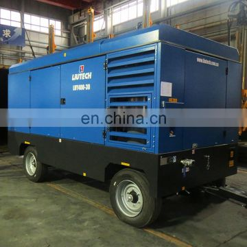 High quality compressors 50l outstanding air compressor for drilling