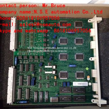 ABB AMC-DC PLC and I/O systems Processor Unit Purchase or Repair Speetronic MKVI