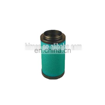 Widely used industrial air compressed filter elements with reasonable price