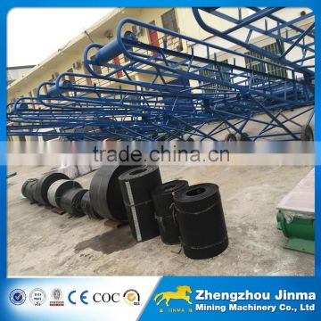 Companies Production Machine Mobile Mining Belt Conveyor