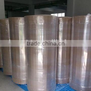 3mm 6mm 10mm Aerogel insulation blanket/ aerogel insulation