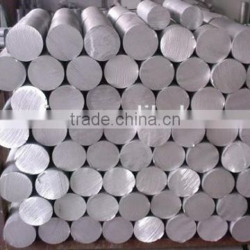 Factory hot sale aluminium billet 6060 widely used for window industry