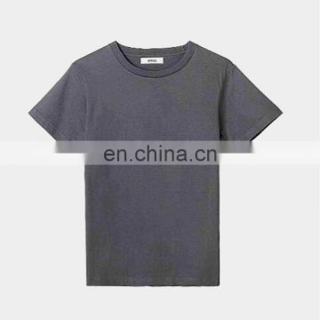 collared sport shirt design graphic designing tshirt polyester
