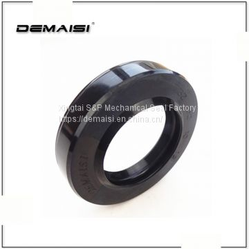 NBR TCY Type 32*52*10/12 Washing Machine Oil Seal DEMAISI Brand