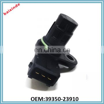 Original Quality With Crankshaft Sensor fits Hyundai KIAs OEM 39350-23910 39350-29700