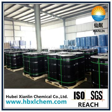 chemical raw material 99.9% purity Methyl Ethyl Ketoxime MEKO