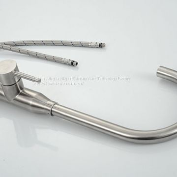 stainless steel Kitchen Faucet  CT01-021
