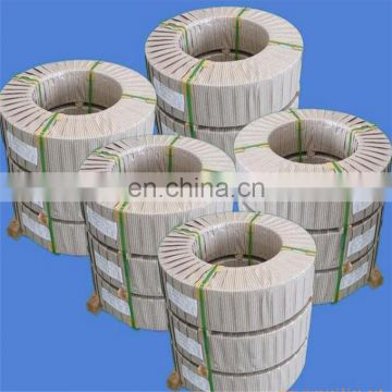 Material Properties ASTM A240 304 316 Stainless Steel strip
