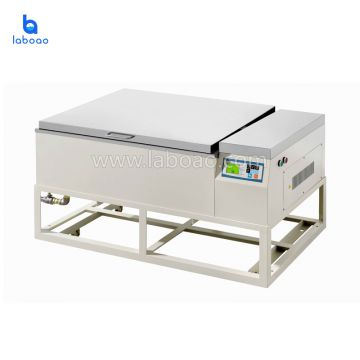110*48 laboratory equipment constant  temperature water bath