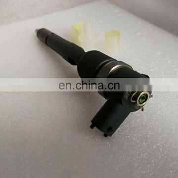 common rail fuel injector  0445120447
