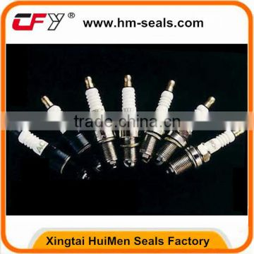 OEM spark plug/industrial ,automobile,motorcycle and small engine spark plug