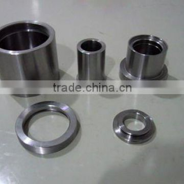 Precision SS 304 industrial automation parts