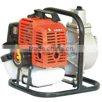 Max Pum Lift 20m 2 Stroke Water Pump CY 8QG30 Of Pumps From China Suppliers
