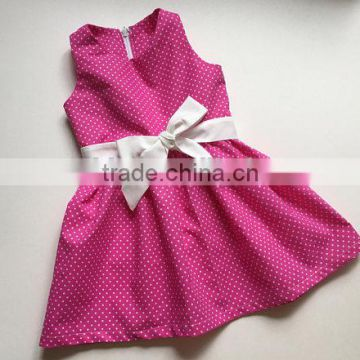 Hot Summer Baby Pictures Of Latest Gowns Designs Clothes Handmade ...
