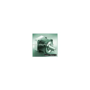 GK speed reducer; Worm Gear Reducer; Agricultural Gearbox; reducers;
