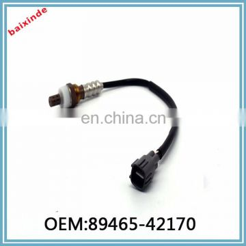 BAIXINDE New Air Fuel Ratio Oxygen Sensor 89465-42170 Camry RAV4 Lexus ES300