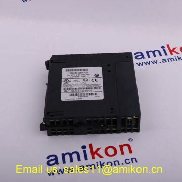 General Electric Fanuc IC697ALG230︱GE