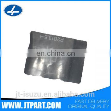 CN4C1514N089AA for Transit VE83 genuine parts auto relay