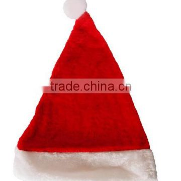2015 Best Quality Christmas Hat Ideas Christmas Hat Decoration