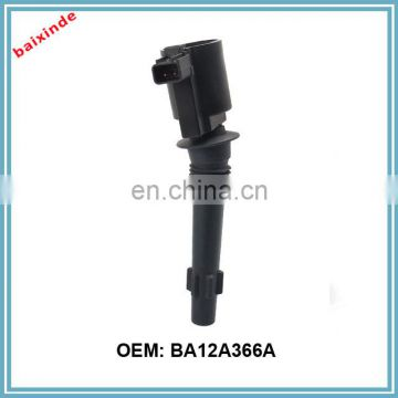 Auto parts Ignition Coil for Ford Falcon BA 4.0L OE Number BAF12A366A or BA12A366A