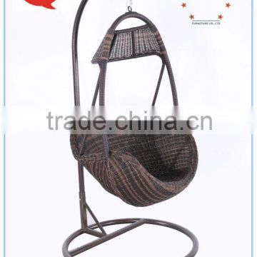 pe Hanging Bubble Chair PRT14844