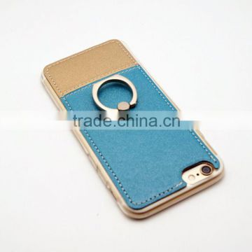 cover samsung s6 one piece