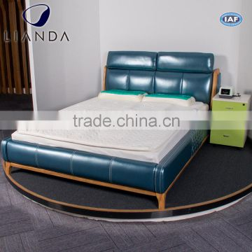 travel cheap memory foam bed mattress