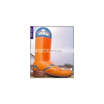 Inflatable Replicas SHOES NEW