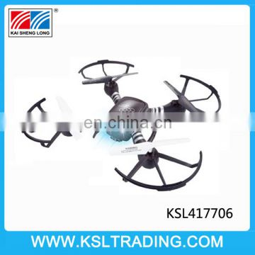 2016 new style wifi FPV drone professional rc drone with hd camera