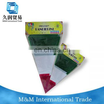 2014 World Cup football event sport country cheering flag