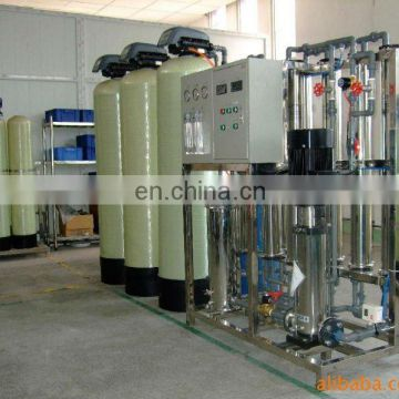 FLK CE 2016 chamical water pharmaceutical Industry Reverse Osmosis Water Purifier