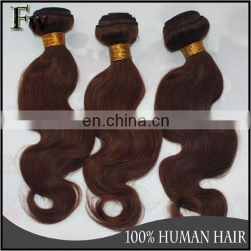 European hair color products fashion style beauty 100 human hair