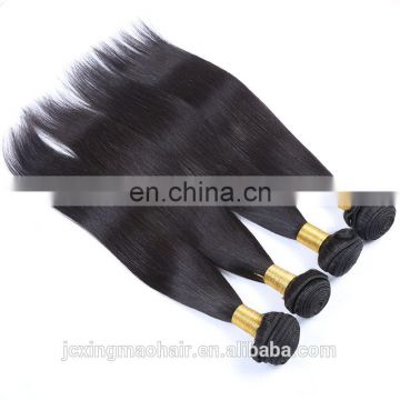 Cheap Human High Quality Best Selling Raw Wholesale 9a Grade Unprocessed 100% malaysian straight virgin hair
