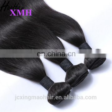 Gorgeous Hairstyles for Women Thin Hair,Latest Hair Weaves in Kenya Wholesale Hair Apply