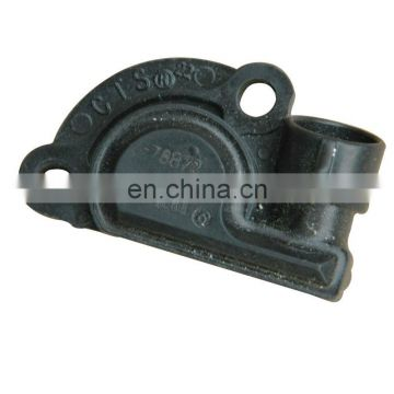 Auto Parts Throttle position sensor TPS sensor for Chery QQ 0.8L/ Wuling
