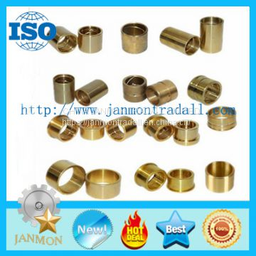 Copper bushings, Brass bushings, Bronze bushings,Copper bushes,Brass bushes,Bronze bushes,Copper bushes,Bronze bush,Brass bush