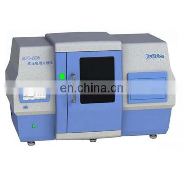 HPA-300 high pressure Physical adsorption instrument