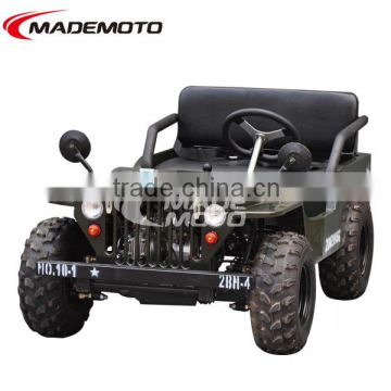Military Jeep For Sale >> Amusement Kiddie Manual Ride Abs Jeep Military Jeep For Sale