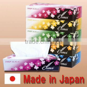 Durable and Easy to use looking for distributor in malaysia tissue