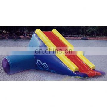 inflatable water game,inflatable aqua game, saturn water game, water amusement park