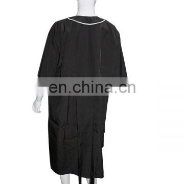2016 hair salon kimono fabric apparel gowns and robe