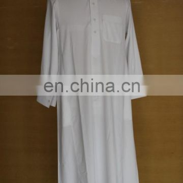 39c7633c34b1e8 Arabian Thobe Robe shirting collar for men for Libya and Saudi Arab of  Thobe Arabian Robes from China Suppliers - 158254756